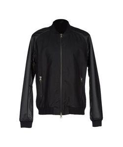Amaranto | Куртка