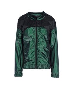 KORAL ACTIVEWEAR | Куртка