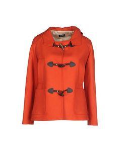 Sopi | Куртка