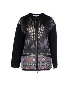 Venera Arapu | Куртка