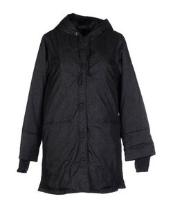 URBAHIA | Куртка