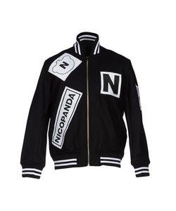 NICOPANDA | Куртка
