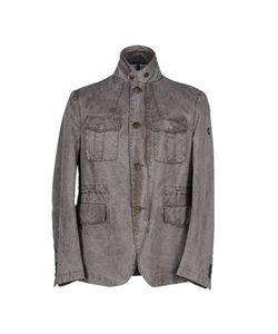 Calvaresi | Куртка