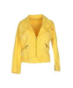 Nolita | Куртка