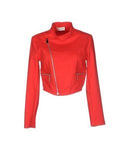 Lorella Signorino | Куртка