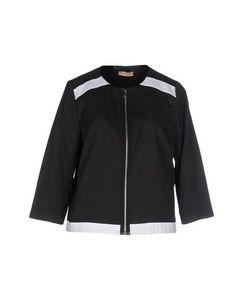 Maesta | Куртка