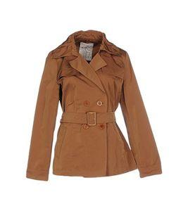 I Blues | Куртка