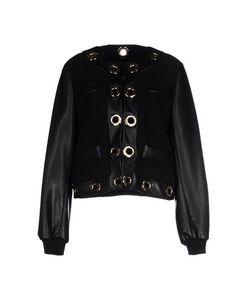 BOUTIQUE MOSCHINO | Куртка