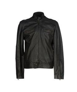 NEW GENERATION BY DI CARLO 1975 | Куртка