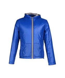 TOM BRIAN   Куртка