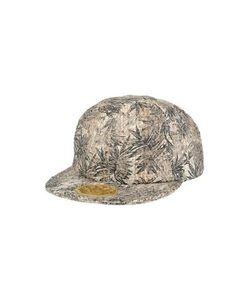 SUPER DUPER HATS | Головной Убор