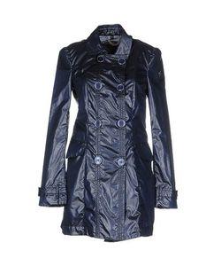 Kejo | Легкое Пальто