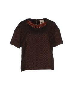 Semi-Couture | Pубашка