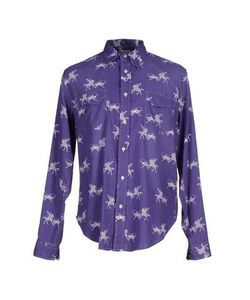 Levi'S Vintage Clothing | Pубашка