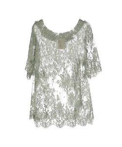 Semi-Couture | Блузка