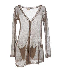 Bioneuma Natural Fashion | Кардиган