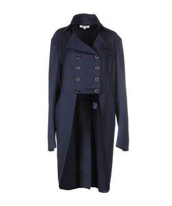 Yoshi Funabashi | Легкое Пальто