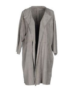 B-USED | Легкое Пальто