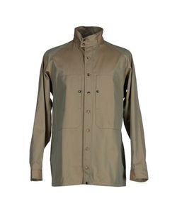 Haver Sack | Легкое Пальто