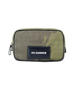 Jil Sander | Beauty Case