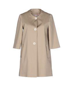 MOOD   Легкое Пальто