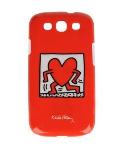 Keith Haring | Чехол Для Телефона