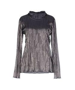 Luxury Fashion | Блузка