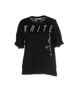 OFF WHITE C/O VIRGIL ABLOH | Свитер