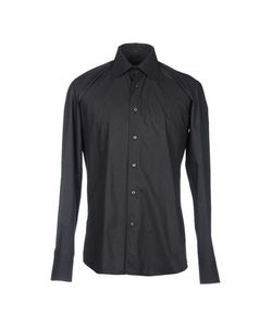 Valentino Roma | Рубашка С Длинными Рукавами