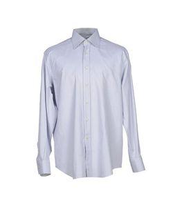 PAUL CLEMENTI   Pубашка