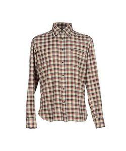 Guy Rover   Pубашка