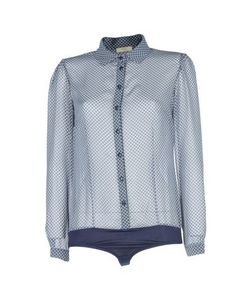 H²O Luxury   Pубашка