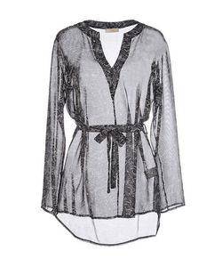 H²O Luxury | Блузка
