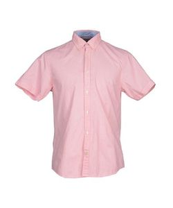 Tommy Hilfiger   Pубашка