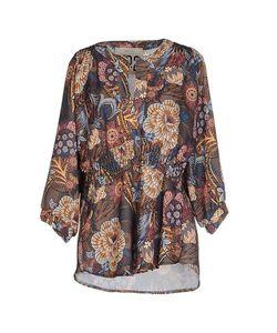 ANIYE N°2 | Блузка