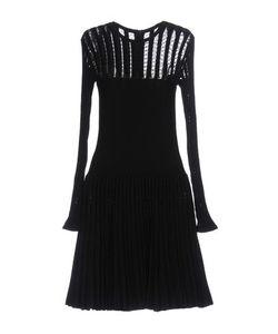 Alaïa | Короткое Платье