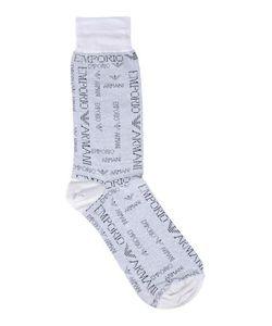 Emporio Armani | Короткие Носки