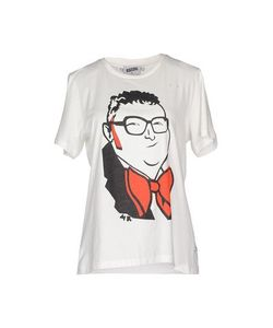 Michael Roberts For One T Shirt | Футболка