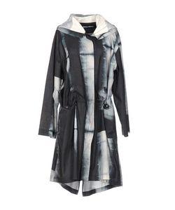 Collection Privēe?   Легкое Пальто