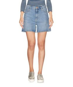 Mih Jeans   Джинсовые Шорты