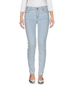 Joe'S Jeans   Джинсовые Брюки