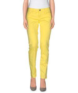 Blugirl Jeans | Повседневные Брюки