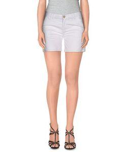 Gj Gaudi' Jeans | Повседневные Шорты