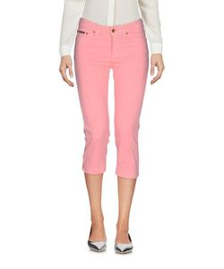 Gant Jeans | Брюки-Капри