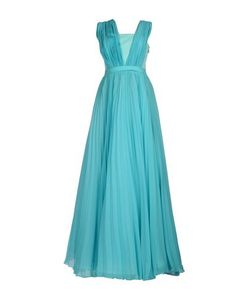 Isabel Garcia | Длинное Платье