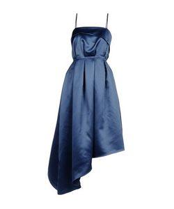 FLIVE   Платье До Колена