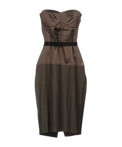 Celyn B. | Короткое Платье