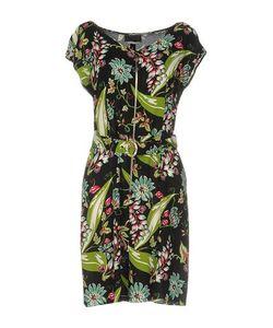 Prada | Короткое Платье