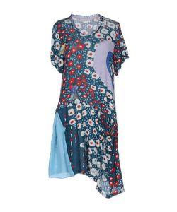 Tsumori Chisato | Короткое Платье
