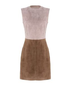 8 | Короткое Платье